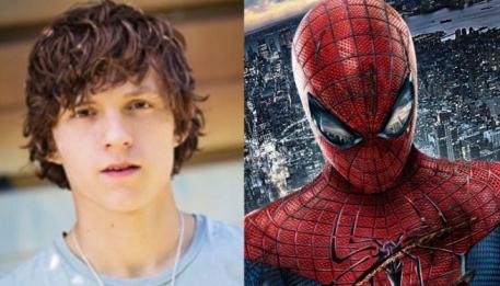 tom-holland-ultimate spiderman