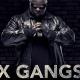 """X Gangs : Le frère de Maitre Gims présente son clip """"Trop De Haine"""""""