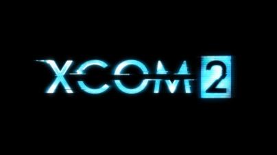 Xcom 2 : l'extension War of the Chosen est disponible