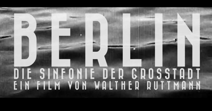 """Berlin joue une dernière fois  en concert pour sa tournée """"Berlin"""""""