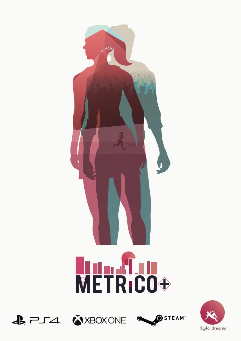 001_Metrico+_promo_art