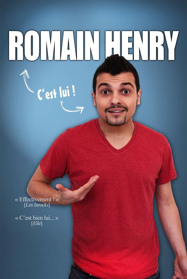 romainhenry