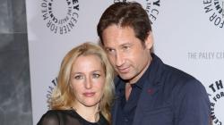 X-Files: Pas de reboot prévu des meilleurs épisodes de la série.
