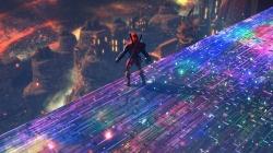 5 bonnes raisons de jouer à Marvel Heroes