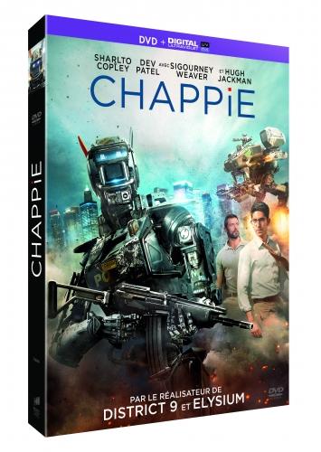 720965_Chappie_FR_DVD_STD1_ST_NonStd_3D_CMYK