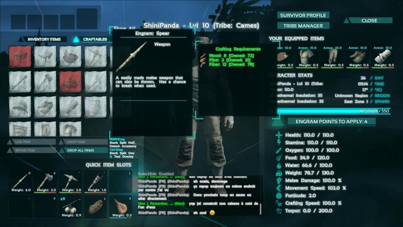 ARK Survival Evolved 13