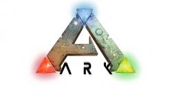 ARK: Survival Evolved – Aperçu de la version Alpha