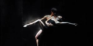 Exposition : Angelin Preljocaj – Costumes de Danse