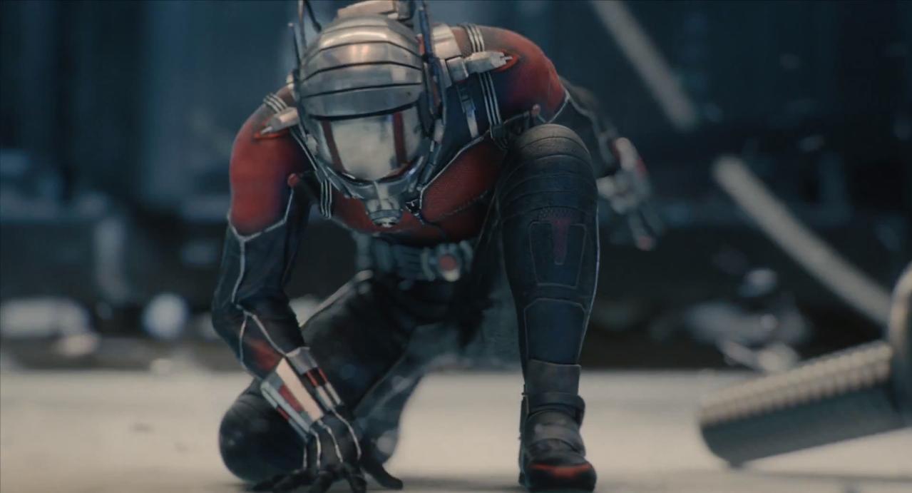 Ant-Man_(film)_09