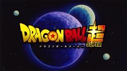 Dragon Ball Super : news à la veille de la sortie du premier épisode !