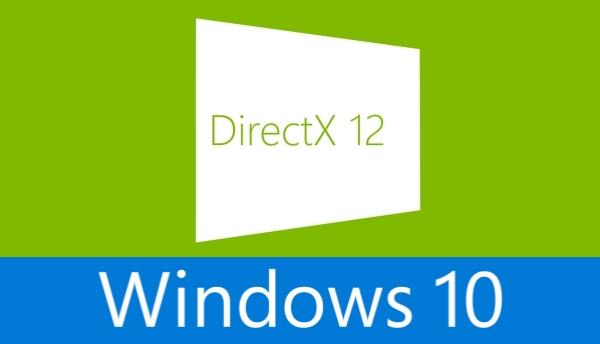 DirectX12_Windows101