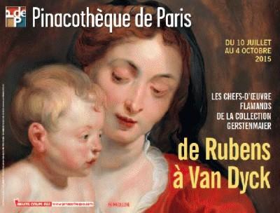 EXPOSITION-de-RUBENS-a-VAN-DYCK
