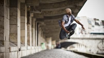 Festival Kalypso : Hip Hop en Ile de France !