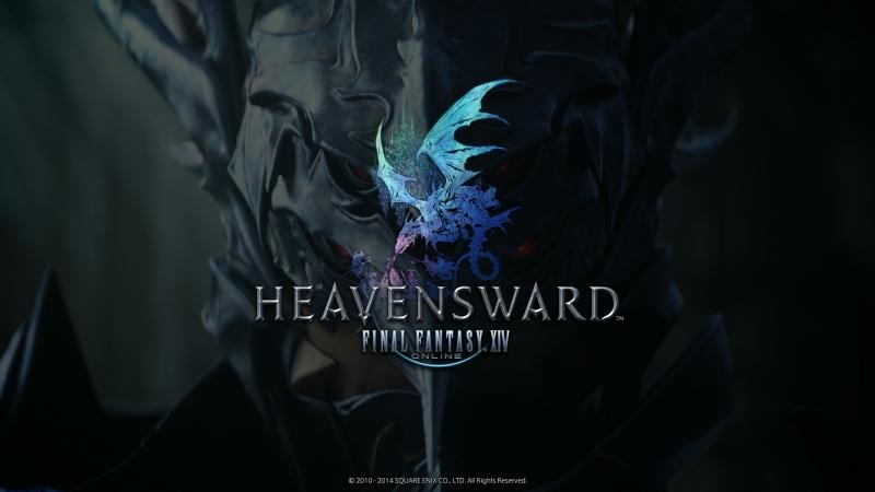 Final_Fantasy_14_Heavensward_coverjpg