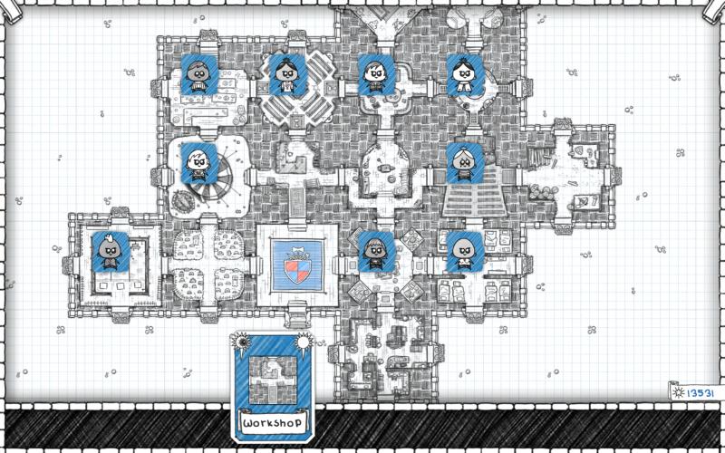 GoD_Screenshot4_Launch