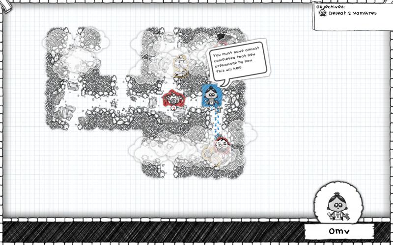 GoD_Screenshot9_Launch