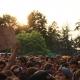 Festival de Beauregard 2015: Report Live du Vendredi 3 juillet