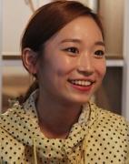 Kim_Seul-Gi-p1