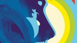 Love and Mercy : Dans l'intériorité agitée de Brian Wilson