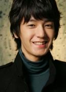 Lim_Ju-Hwan-p2