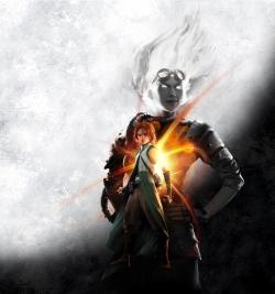 Magic Duels Chandra