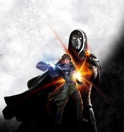Magic Duels Jace