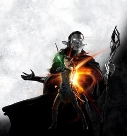 Magic Duels Nissa