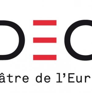 L' Odéon Théâtre de l'Europe dévoile sa programmation 2016-2017