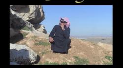 "Omar Souleyman sort ""Bahdeni Nami"" : la techno venu du désert syrien"