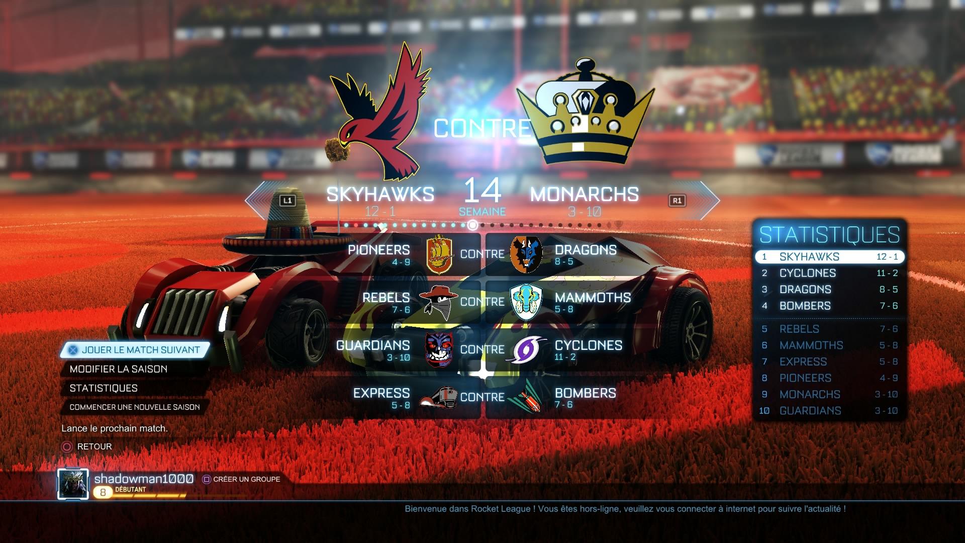 Rocket League_20150715182132