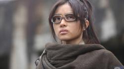 L'attaque des Titans : le trailer de la série LIVE-action se dévoile la veille de la sortie du film au Japon !