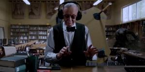 James Gunn a déjà réalisé les trois prochains caméos de Stan Lee !