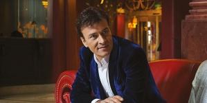 Tony Carreira : Nouvel album «Mon Fado» le 15 Janvier