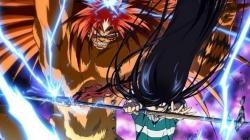 Ushio to Tora : 500 ans d'enfermement et une lance… Un anime prometteur !
