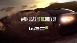 WRC 5 enfin disponible