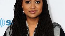 Ana DuVernay, la réalisatrice de Selma ne fera pas Black Panther