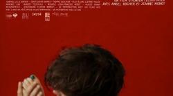 Angel et Jeanne, un court-métrage présenté lors du festival Côté court
