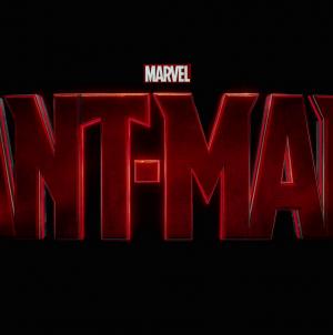 Ant Man, une nouvelle pièce qui complète le puzzle – Critique -