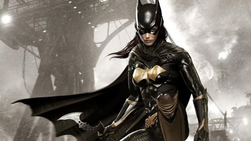 arkham_knight_batgirl.0.0.0