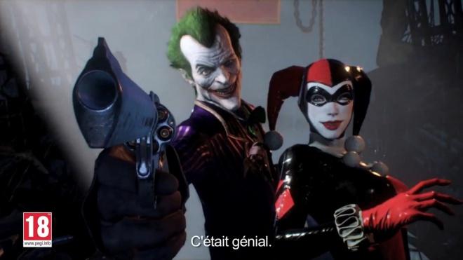 batman_arkham_knight_-_trailer_batgirl_a_matter_of_family