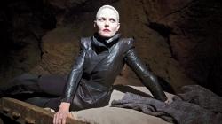 Nouveau méchant pour la cinquième saison de Once Upon a Time : Emma Swan !