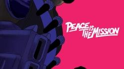 """Le nouvel album """"Peace is the mission"""" de Major Lazer, mission accomplie ?"""