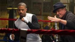 Creed se révèle avec un trailer séduisant