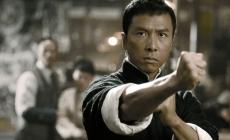 Rumeur: Donnie Yen (Ip Man) dans Rogue One ou Star Wars 8?