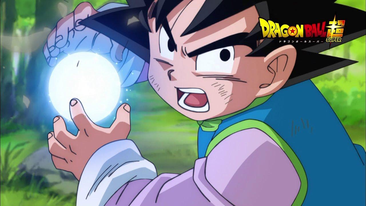 Dragon Ball Super épisode 1, notre avis