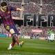 Les dribbles sans contact en vidéo pour FIFA 16