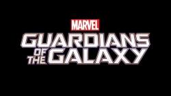 Les Gardiens de la Galaxie, un premier teaser pour la série Disney