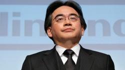 Nintendo en deuil perd Satoru Iwata