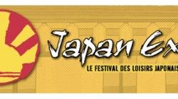 La Japan Expo 2016 datée !