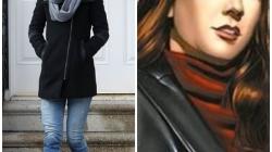 Jessica Jones par NetFlix et Marvel: Le personnage sera plus sombre que dans le comics